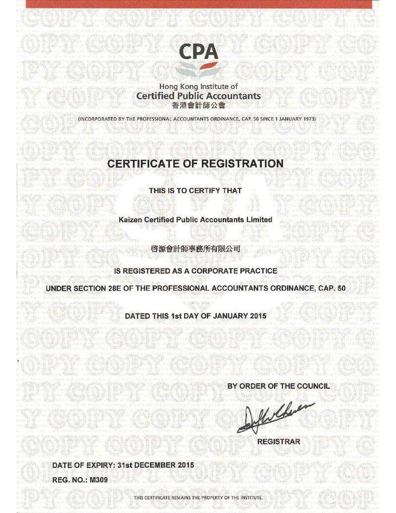 Certificates Licenses-...